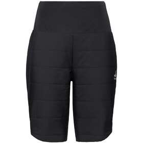 Odlo Millennium S-Thermic Shorts Women black